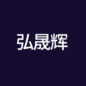 武汉弘晟辉有限公司